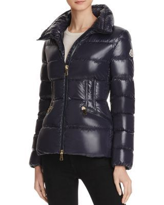 c06d9e99d Moncler Daphne Down Jacket | Bloomingdale's | Things to check ...