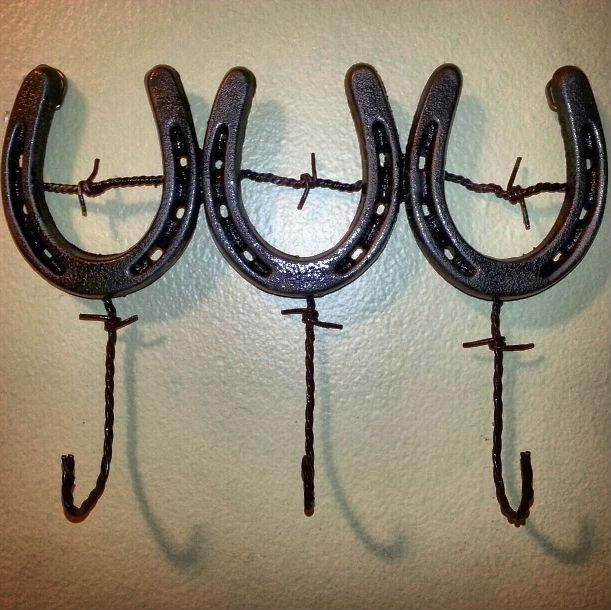 horseshoe decoration ideas bing images horses decore