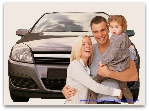Cheap Vehicle Insurance In Georgia With Images Car Insurance