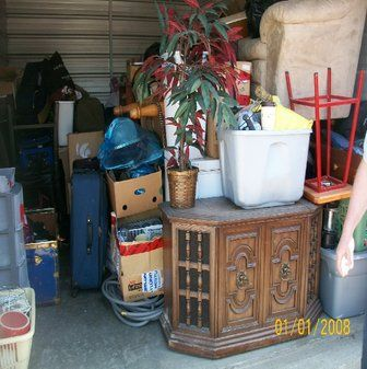 10x15 Storageauction In Edmonton 216 Ends Jun 22 9 00am Us Los Angeles Lien Sale Auction Canada