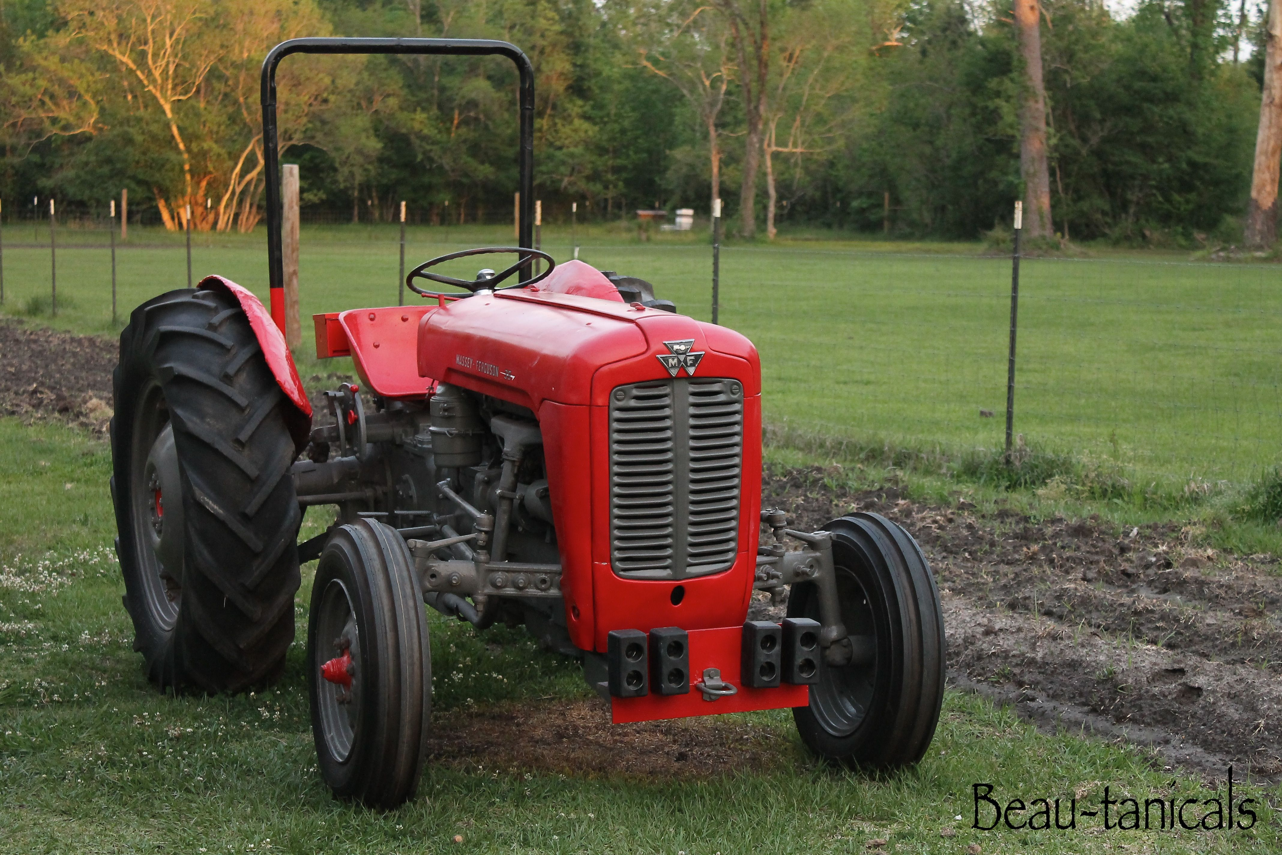 Massey ferguson mf 35 fe 35 service manual this is the maintenance massey ferguson mf 35 fe 35 service manual this is the maintenance manual for 35 series tractors mf 35 fe 35n be used by anyone from a first t fandeluxe Gallery