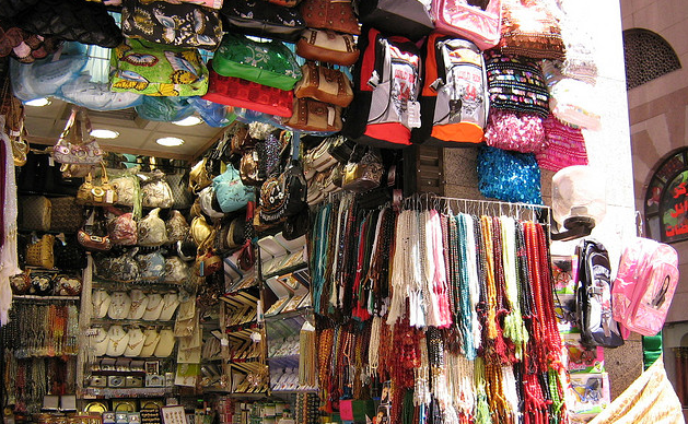 51561e56db3 souk in Madinah, Saudi Arabia, KSA Saudi Arabian Food, Amazing Shopping, The