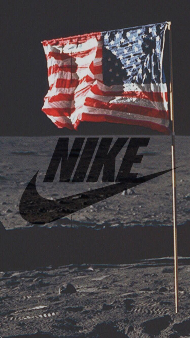 Pin on Nike Logo HD Wallpapers Iphone X, XR,11