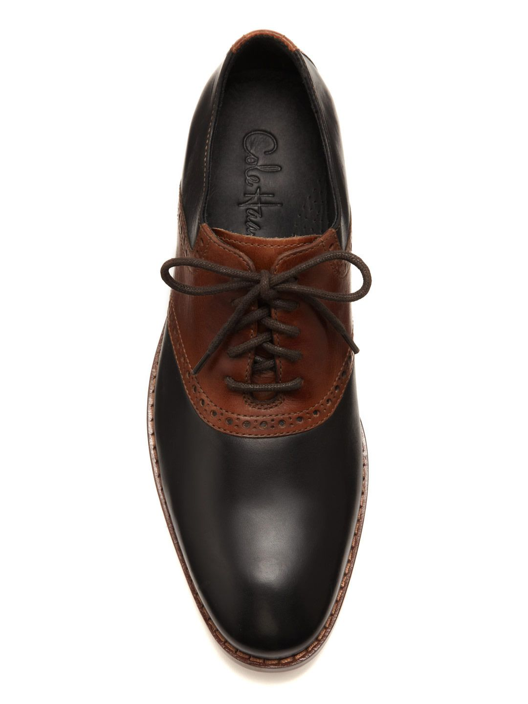Cole Haan Coltons