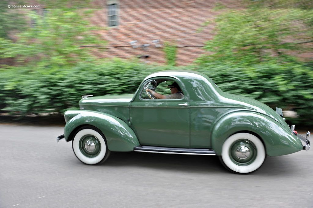 1939 Willys Model 48 Images With Images Willys Classy Cars Classic Cars
