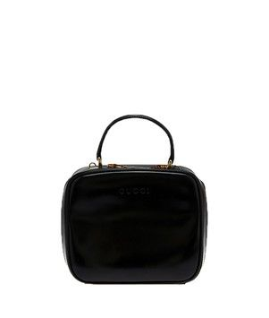 971004f20e9 Gucci Box (23060) Shoulder Bag. Get one of the hottest styles of the  season! The Gucci Box (23060) Shoulder Bag is a top 10 member favorite on  Tradesy.
