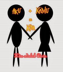 Cinta Dan Wanita Status Cinta Kata Kata Romantis Dan Gaul