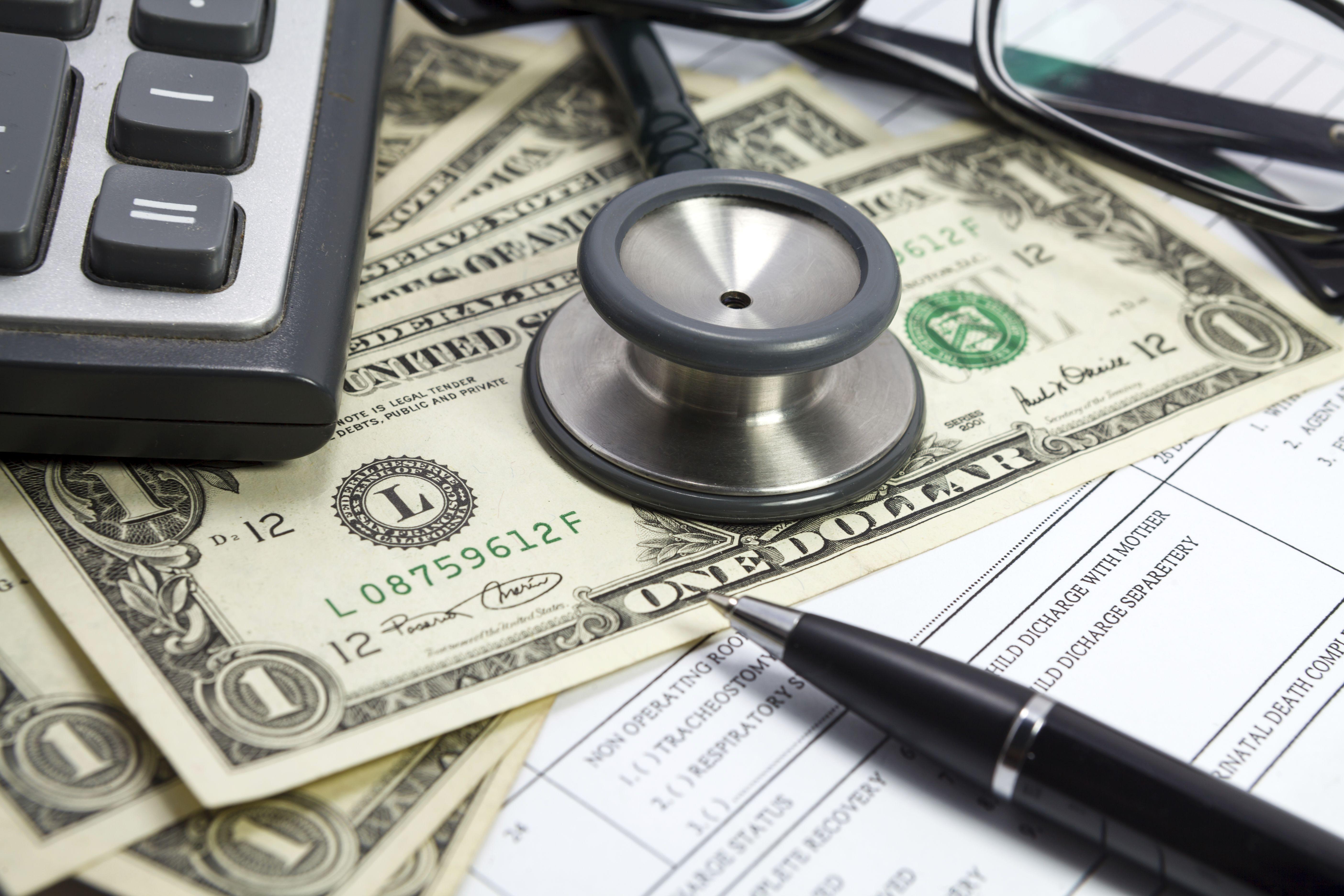Don T Miss These Hidden Benefits Of Open Enrollment Health