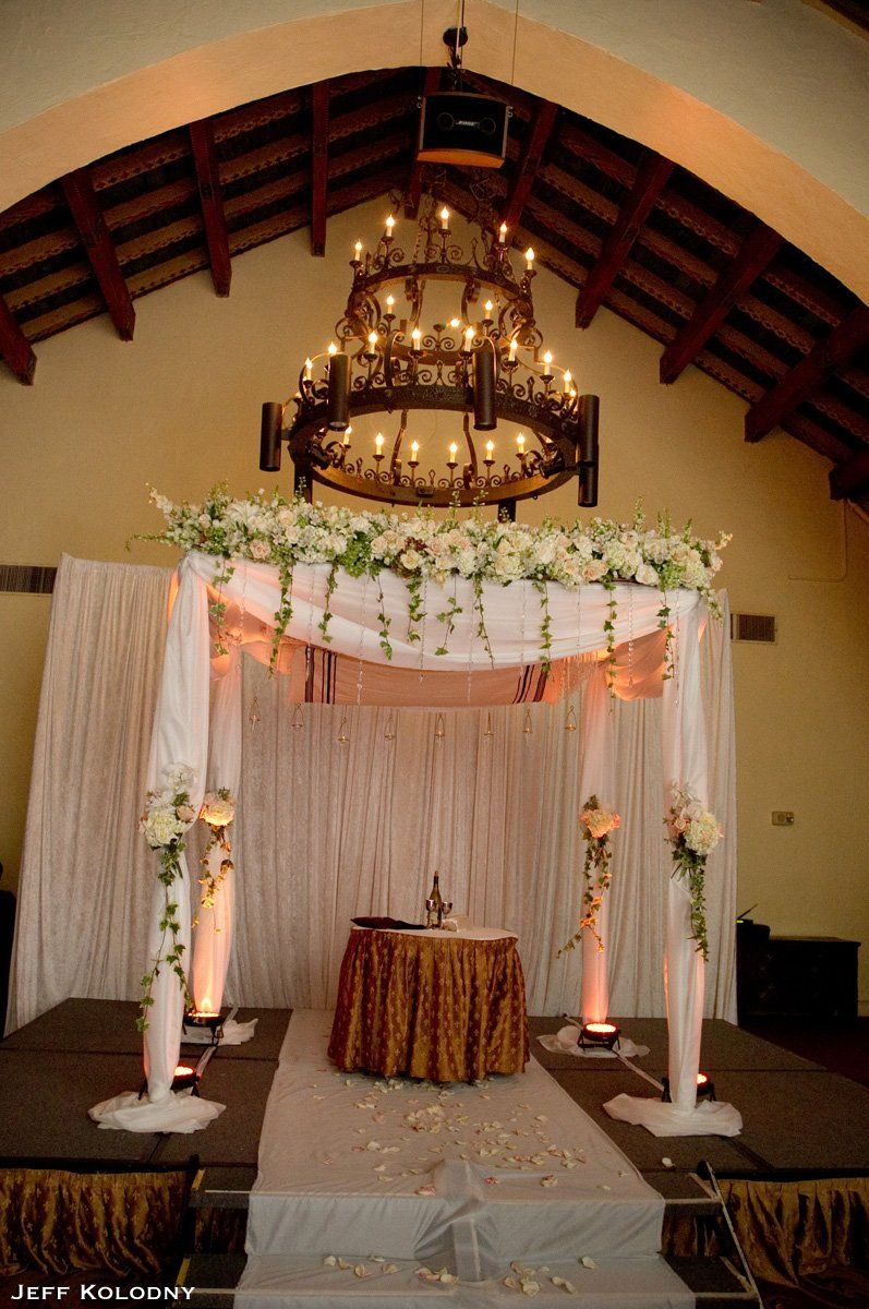 South Florida Wedding Planner West Palm Beach