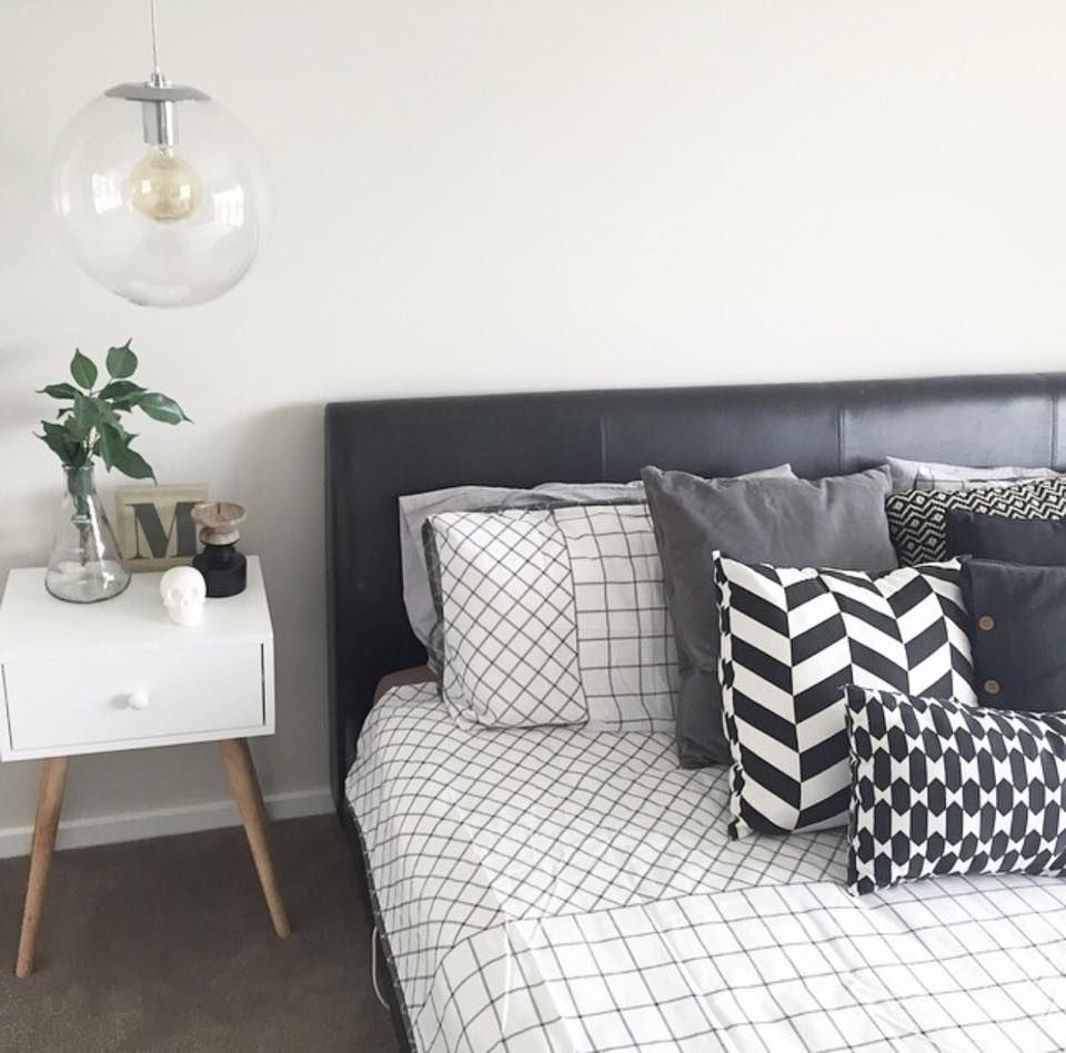 Top 20 Homewares At Kmart | Pinterest | Quilt cover, Bedrooms and ...