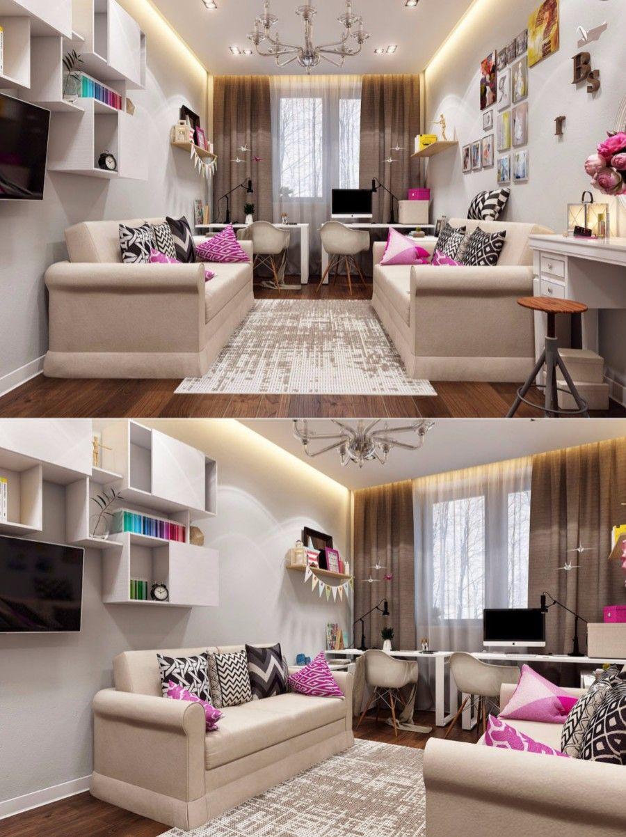 3d Create Your Own Room: Ideas Apartment Furniture Decor Kids Room Photos