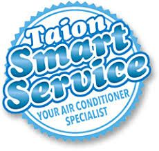 We At Taion Smart Service Is A Leading Company Specializes In