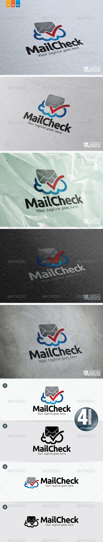 Mail Check Auto Service Car Repair Service