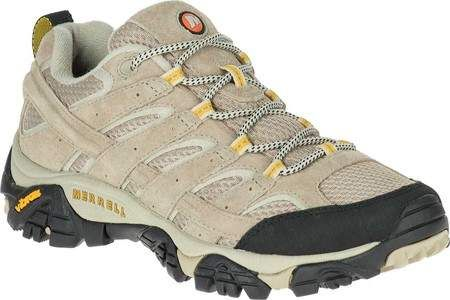 Photo of Merrell Moab 2 Vent Hiking Shoe