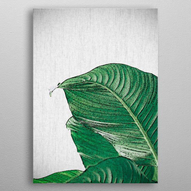 PLANTS_ART PAPER