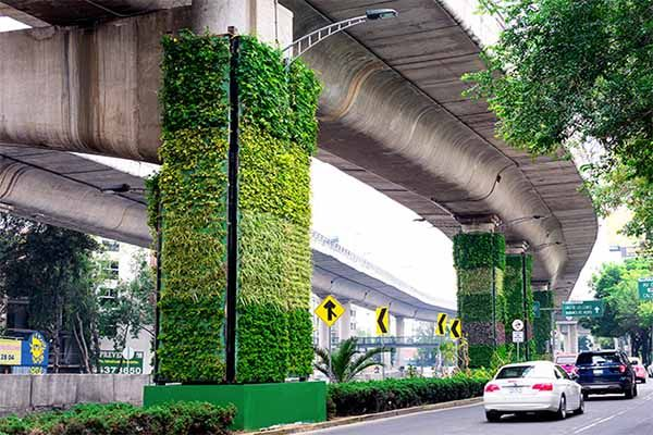 Hyderabad Roads & Flyovers - Page 104 - SkyscraperCity