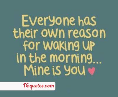 You Are My Reason To Wake Up 3 Quotes I Love My Son Love My Kids I Love My Daughter