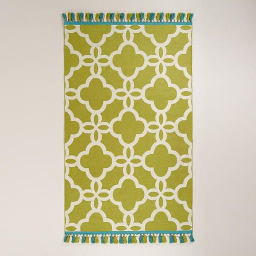New Spring Collection Featuring Cost Plus World Market S Lattice