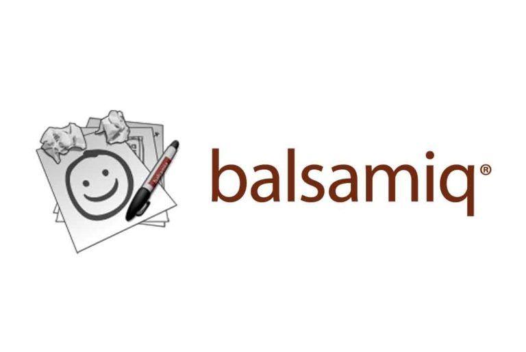 Mockup balsamiq download