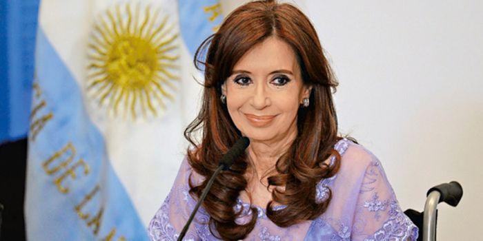 Allanan más de 10 propiedades de Cristina Fernández en la patagonia argentina