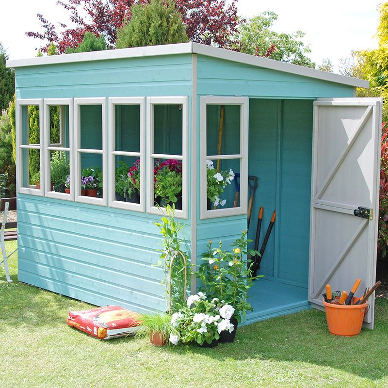 Pin On Pergola Garden Sheds