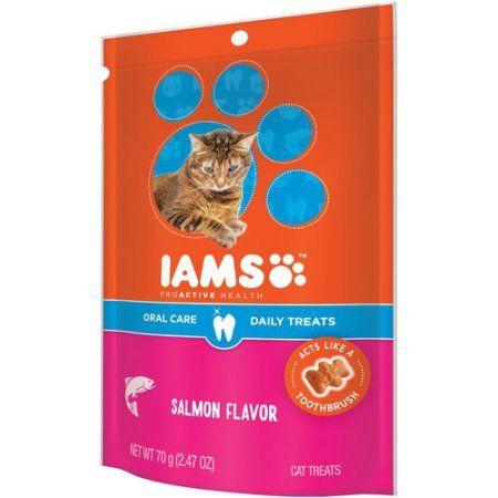 Pets Cat Treats Salmon Cat Cat Care Tips