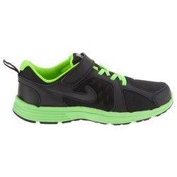Nike Kids' Dual Fusion Running Shoes