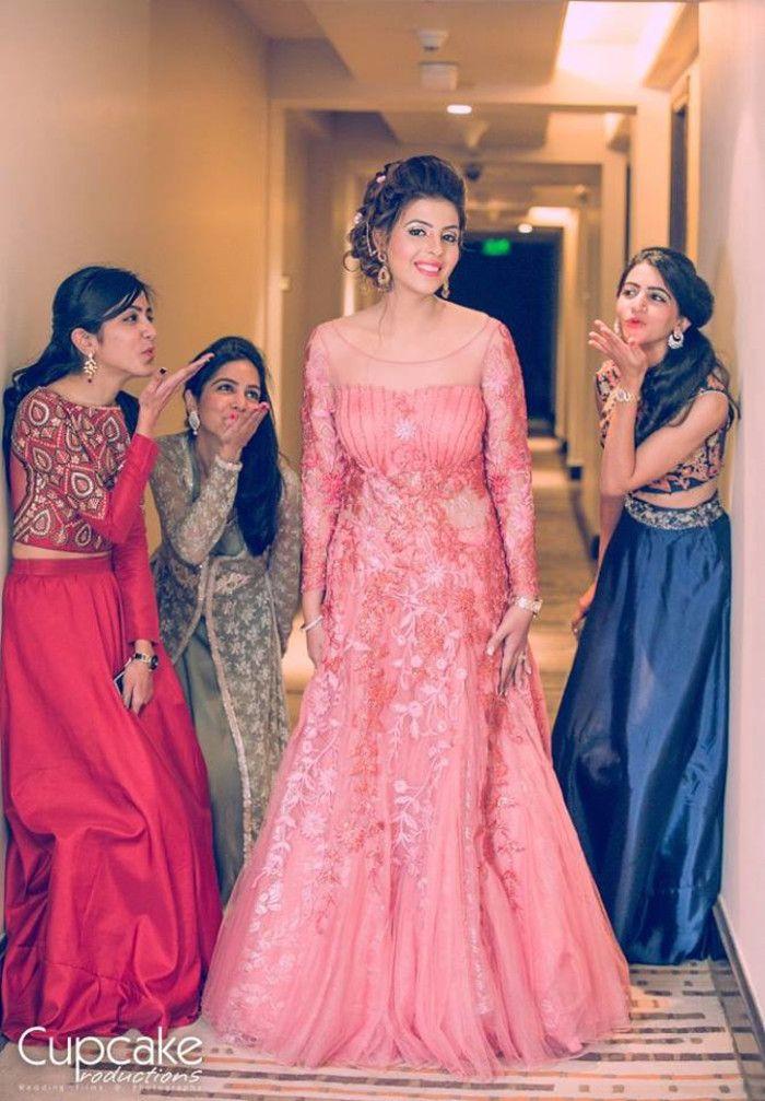 Wedding Photo Inspiration, Ideas, Style, Themes of Indian Wedding ...