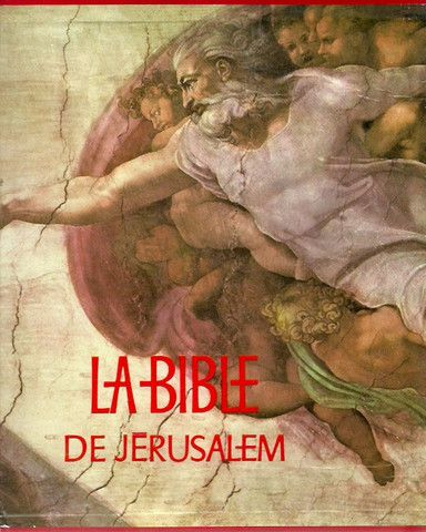 Pin By Librairie La Cargaison On Bible Bible Painting