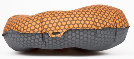 Best Camping Pillows Rei