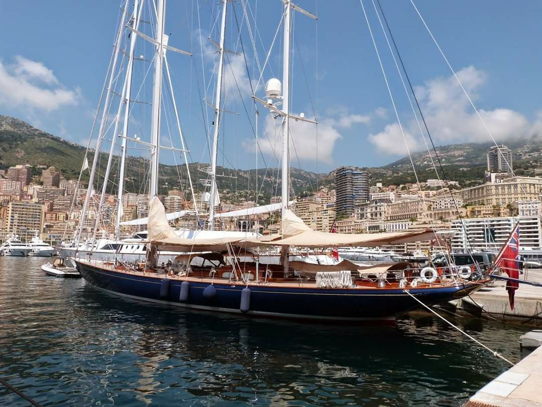 Pin on yacht charter in 2020 yacht charter sailing