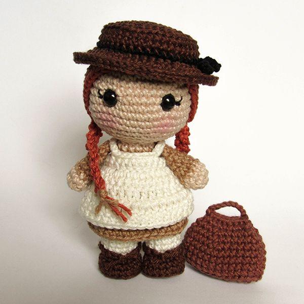 Anne De Green Gables 2 Em 2020 Anne De Green Gables Toy Art