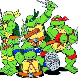 Brawl Stars Ausmalbilder Ausmalbilder Kinder Fur Malvorlagen Teenage Mutant Ninja Turtles Ninja Turtles Teenage Mutant Ninja