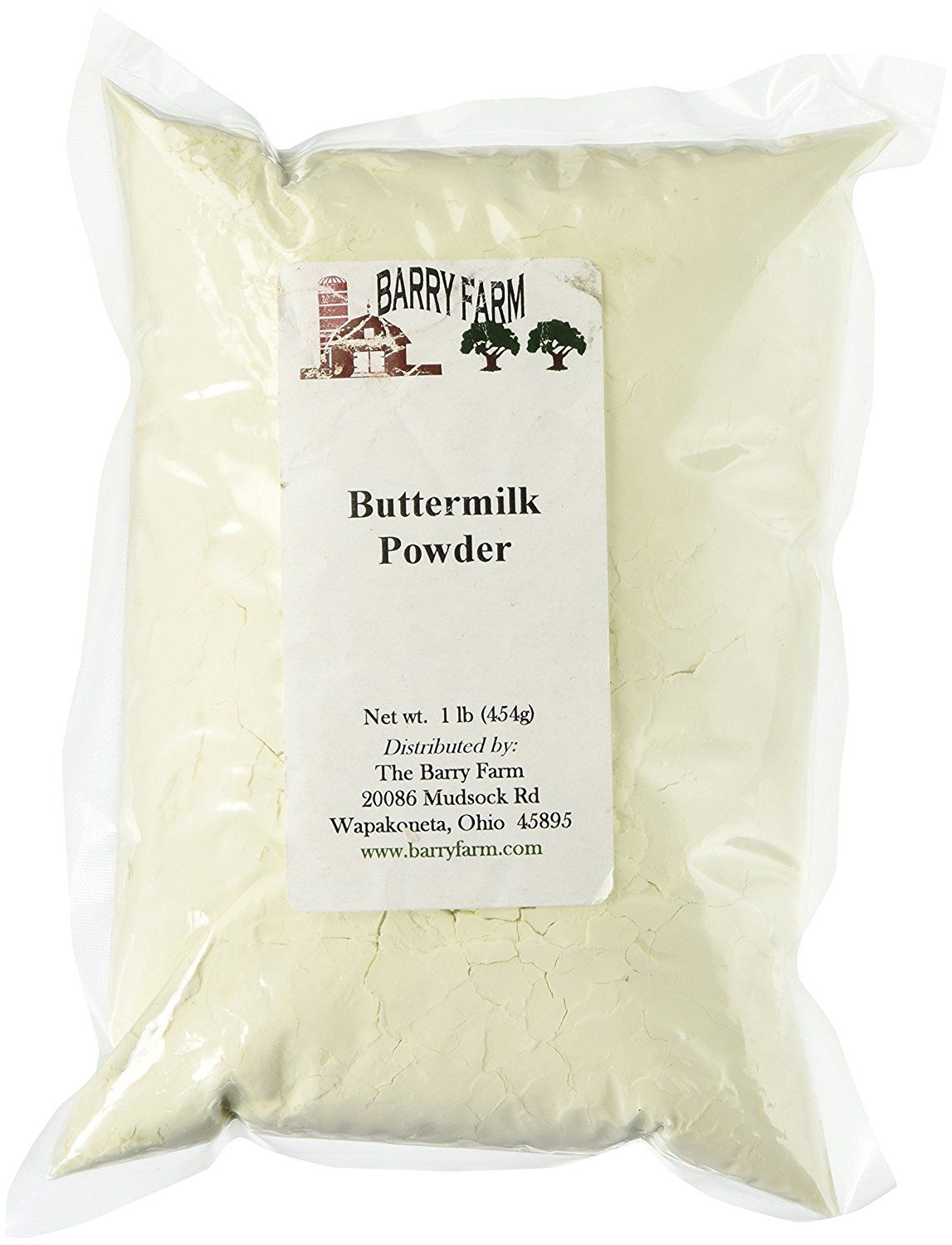 Buttermilk Powder 1lb Check This Awesome Product By Going To The Link At The Image How To Make Buttermilk Milk Powder Recipe Buttermilk