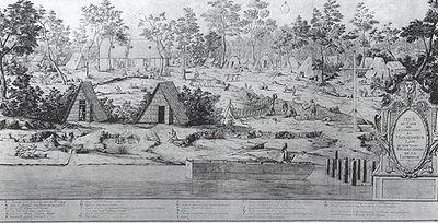 Compagnie du Mississippi — Wikipédia