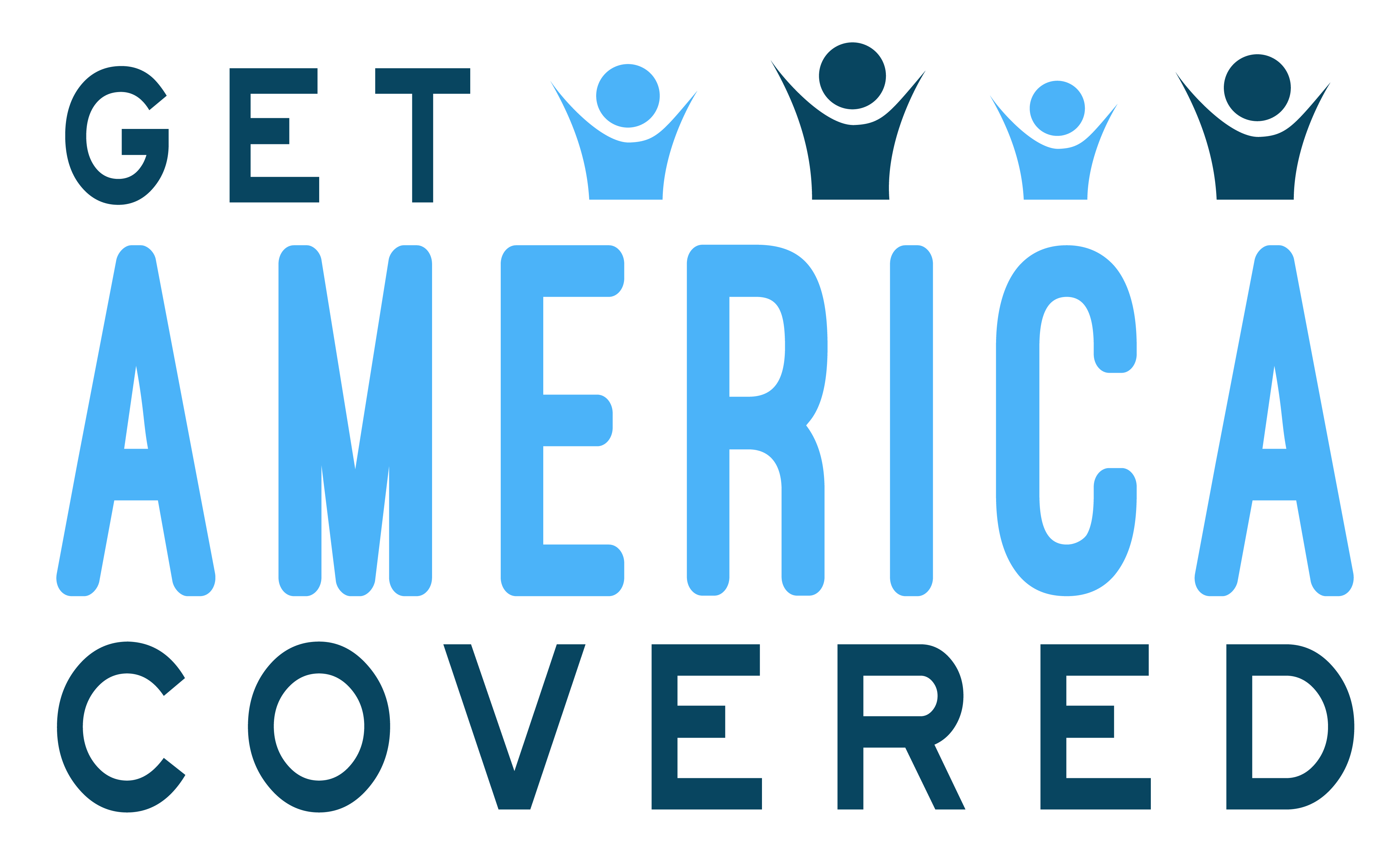 Healthcare Gov Has A New Deadline This Year December 15 Starting November 1 You Can Sign Up For Health Coverage At Healthcare Gov Logos Logo Images America