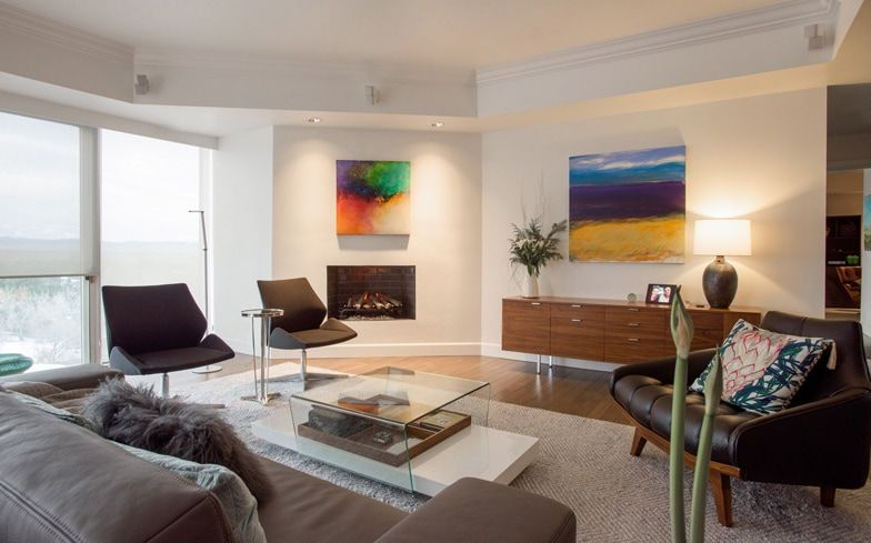 Furniture Trends For 2018   Understand The Current Interior Design Trends U0026  How To Integrate Them