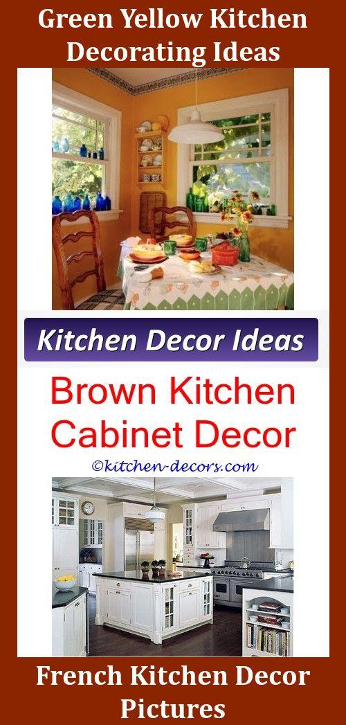 Modular Kitchen Designs For Small Kitchens India Above Kitchen