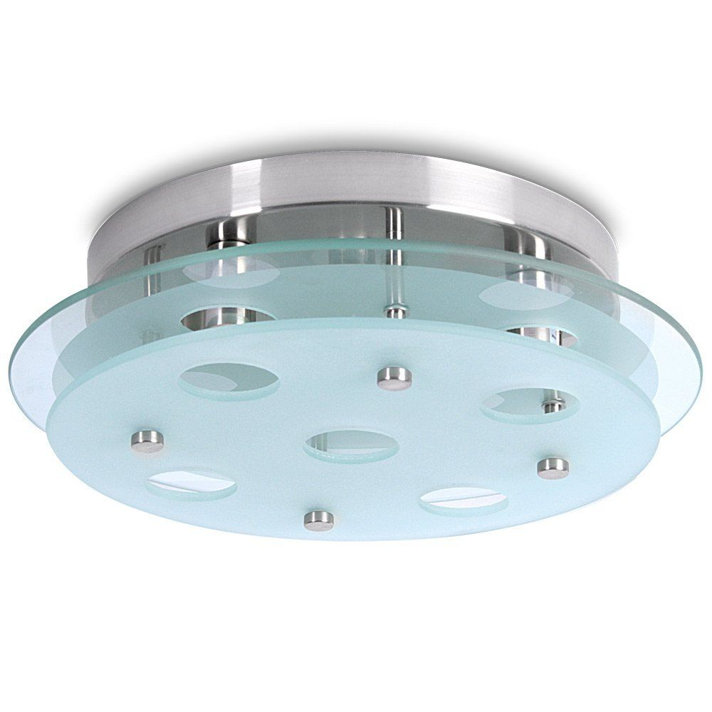 Perfect Diy Bathroom Light Shades