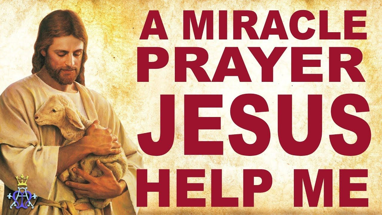 Pin on Religious, miracle prayers and loved ones & how to