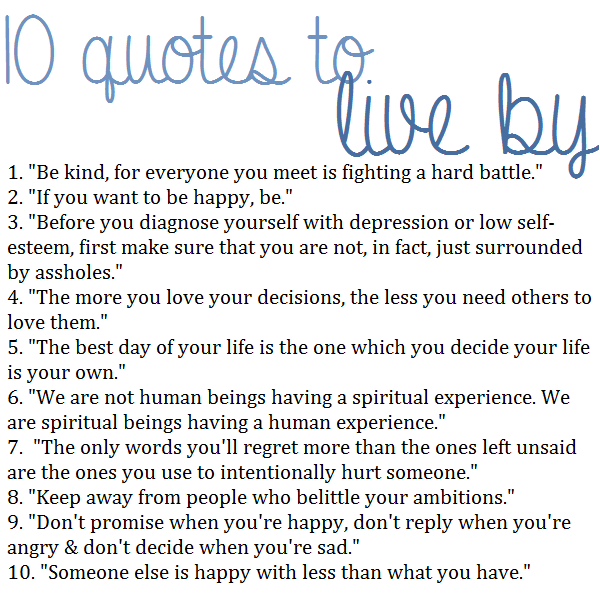 I Love You Quotes: Quotes To Live By - Google Search