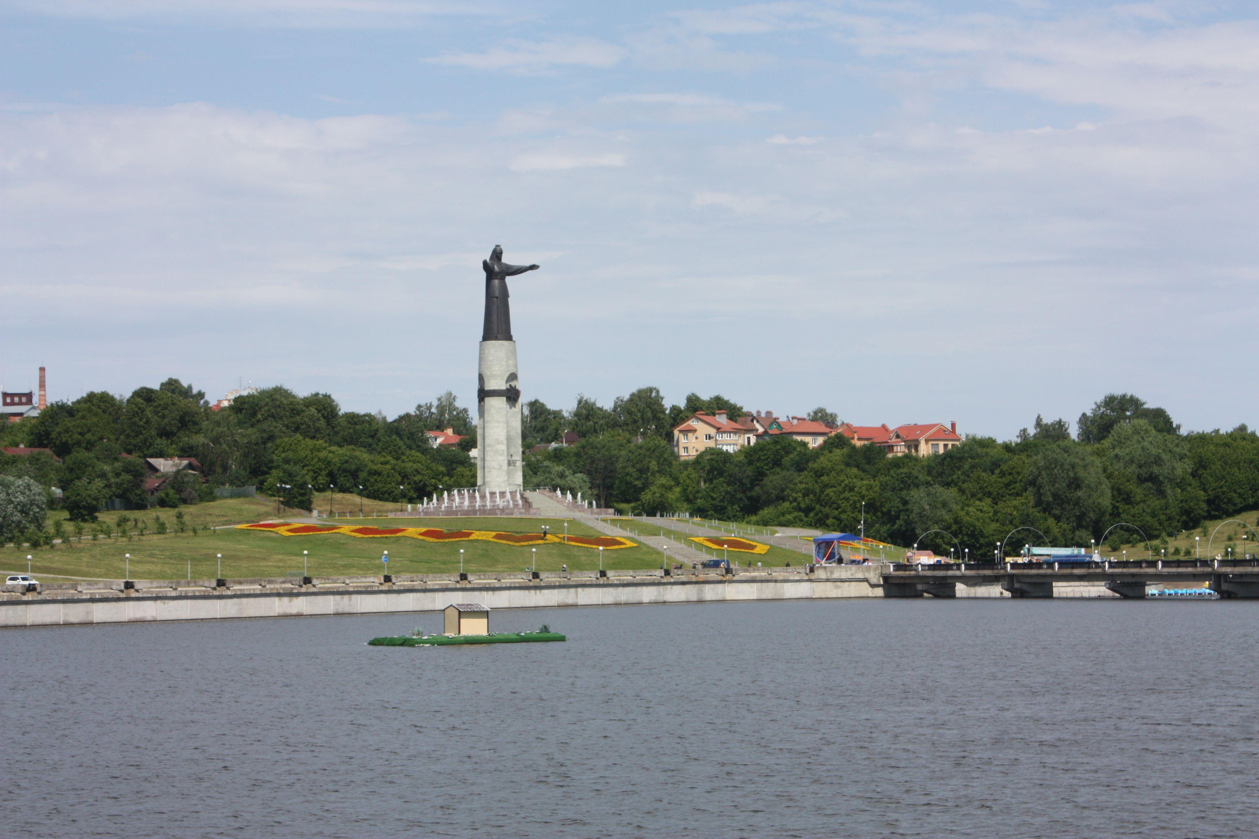 La ciudad rusa de Cheboksary será la sede de la Copa del Mundo de marcha en 2016. Hemos analizado esta competición en la web RFEA: http://www.rfea.es/web/noticias/desarrollo.asp?codigo=8513#.VkRRKdIvddg