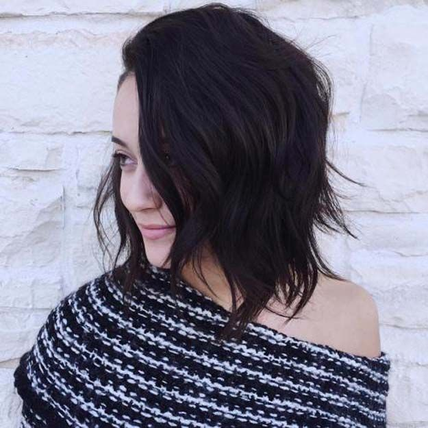 The 48 best medium length hairstyles to steal for yourself medium the 48 best medium length hairstyles to steal for yourself solutioingenieria Choice Image
