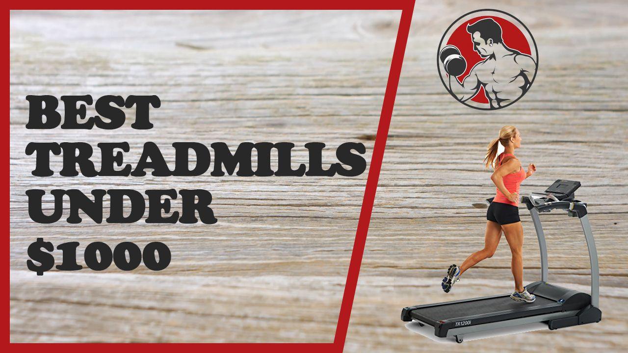 Lifefitness Best Treadmill Under 1000 Treadmill Machine