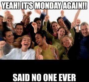 Yay Team Meme : Make custom memes, add or upload photos with our modern meme generator!