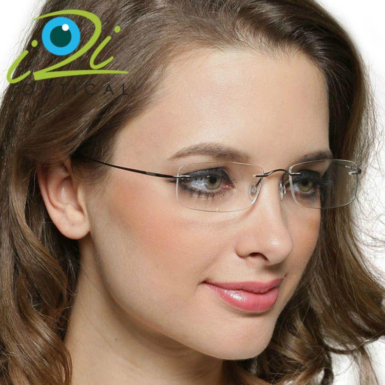 135417e0730 Kuvahaun tulos haulle frameless eyeglasses