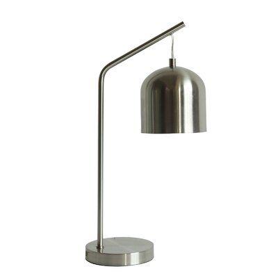 Brayden Studio Lynne 20 Desk Lamp