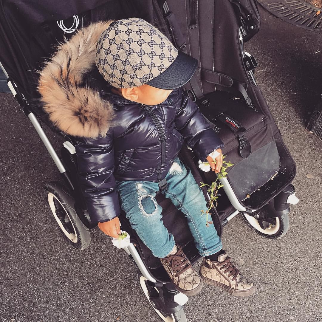 Pin by ♡♡♡ on ♡ k i d s ♡ Baby family, Baby kids, Baby