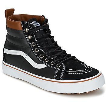 SK8-HI MTE CUP - CHAUSSURES - Sneakers & Tennis montantesVans cKcenjvb