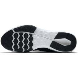 Photo of Nike City Trainer 2 Women's Training Shoe – Black Nike